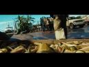 Николас Кейдж (Yuri Orlov), Джаред Лето (Vitaly Orlov) Оружейный барон / Бог войны / Lord of War (Эндрю Никкол /Andrew Niccol) [