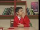 Hay Aspet Հայ Ասպետ N4 Oct 2008 интеллектуальные состязания арм школьников на гуманитрные темы на арм Армения