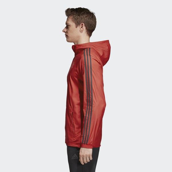 Куртка Манчестер Юнайтед Seasonal Special