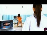 Aletta Ocean & Franceska Jaimes клип (не порно, brazzers, браззерс, попа, не секс, не групповуха, не камшот, не camsho, не анал)
