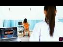 Aletta Ocean Franceska Jaimes клип (не порно, brazzers, браззерс, попа, не секс, не групповуха, не камшот, не camsho, не анал)
