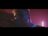 Silent Screams - Low (2017) (Metalcore  Post-Hardcore)