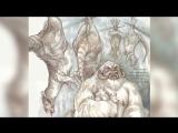 Всё о Вампах, хищниках с планеты Хот (Звездные Войны)_HIGH.mp4