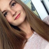 Людмила Лагода
