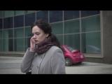 Цвет спелой вишни. Новый фильм, мелодрама. 1 часть (2017) @ Русские сериалы