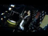 RuBeN -Сольный концерт (отчет)