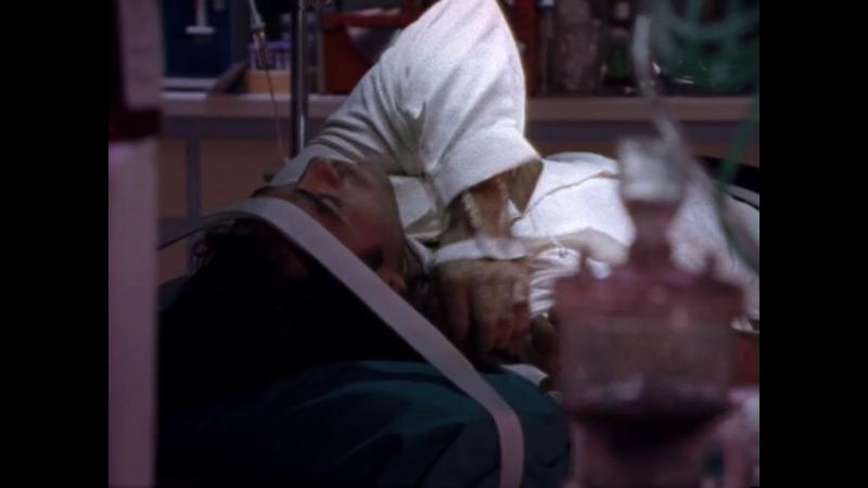 Горец / Highlander (1 сезон, 8 серия) (1992-1993) (фантастика, фэнтези, боевик, мелодрама, детектив, приключения)