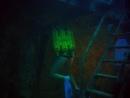 Подводная Одиссея команды Жака Кусто: Мир тишины / Jacques Cousteau: The Silent World