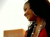 Тимати and Busta Rhymes feat Mariya - Love You