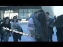 Beso o Cachetada con Espuma BESANDO A DESCONOCIDAS AlexanderWTF