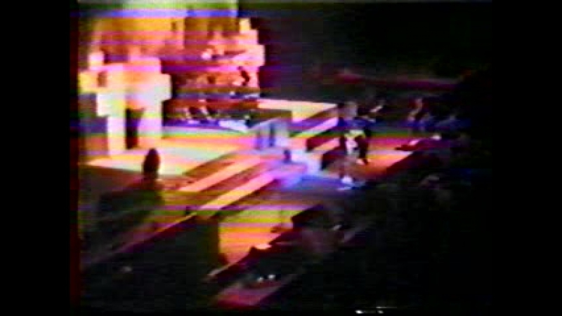 Metallica - Live in Detroit, MI 1986.04.04_[torrents.ru]