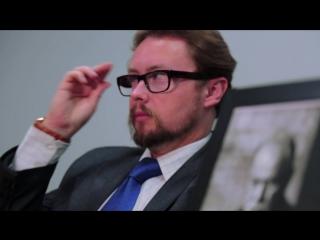 ПРЕМЬЕРА! «Stand Up» - Психолог о Белом