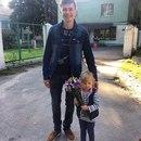 Сергей Маляренко фото #12