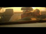 Phelipe feat. Dj Bonne - Mikaela 1080p