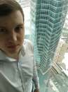 Александр Польшин фото #34