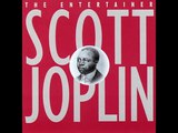 Scott Joplin - The Entertainer (Piano &amp Drums Duo)