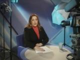 Анонс Кстати о погоде (Регион-ТВ, 01.04.2016)
