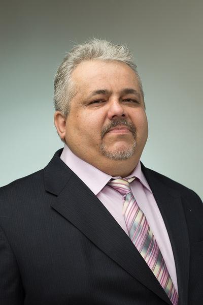 Дмитрий Судницын