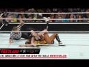 Nikki Bella vs. Paige - WWE Divas Title Match- WWE Fastlane 2015