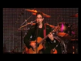 YOAV - BEAUTIFUL LIE Live