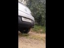 Exhaust Opel Astra J GTC 1.4T douwpipeMG-Racechip tuning (boost 1.3 Bar)