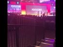 Pentatonix - Daft Punk at the Hilton Conference