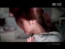 Корейский клип про любовь.mp4