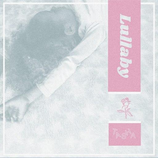 Tasha альбом Lullaby