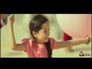 Gülşat Gurdowa - Ýürek owazy video.zehinlifo