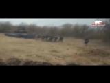 ПланетАрий - границы Руси