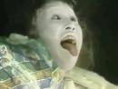 Dai Rakuda Kan (Butoh) - Танец Буто