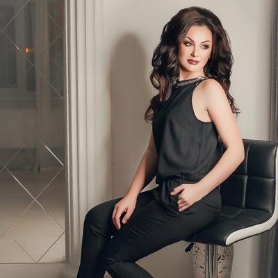 Валентина Макарова