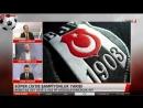 Beşiktaş Spor Ajansı ⚽ Beşiktaş Alanyaspor Maçı Taner Karaman Yorumları 28 Mart 2018
