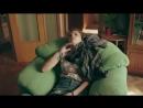 Uma2rman - Камон OST Вы Все Меня Бесите - 1080HD
