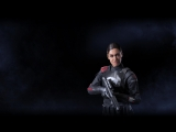 Star Wars Battlefront II | Иден Версио