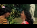Chor Tera Naam Hai, Mithun Chakraborty, Lata Mangeshkar - Jagir Romantic Song (1).mp4