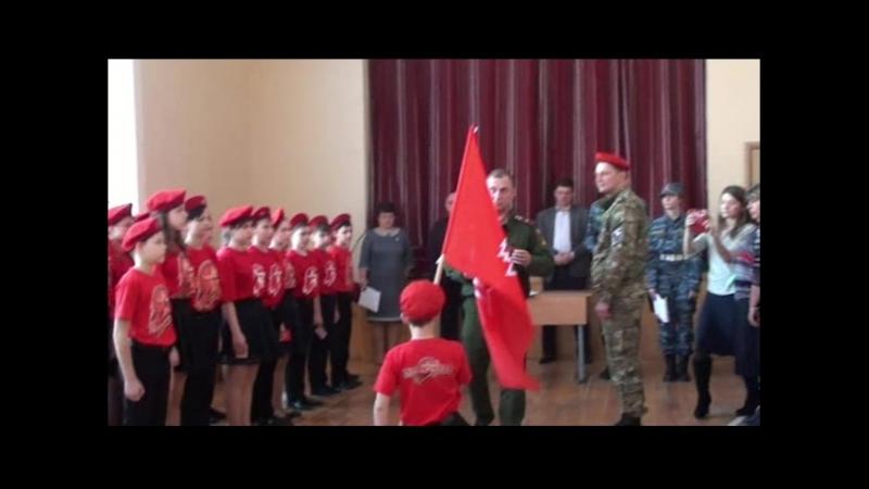 МП Щигровского района
