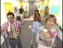 Camera café - S02E001 - 06 - Cuatrojos