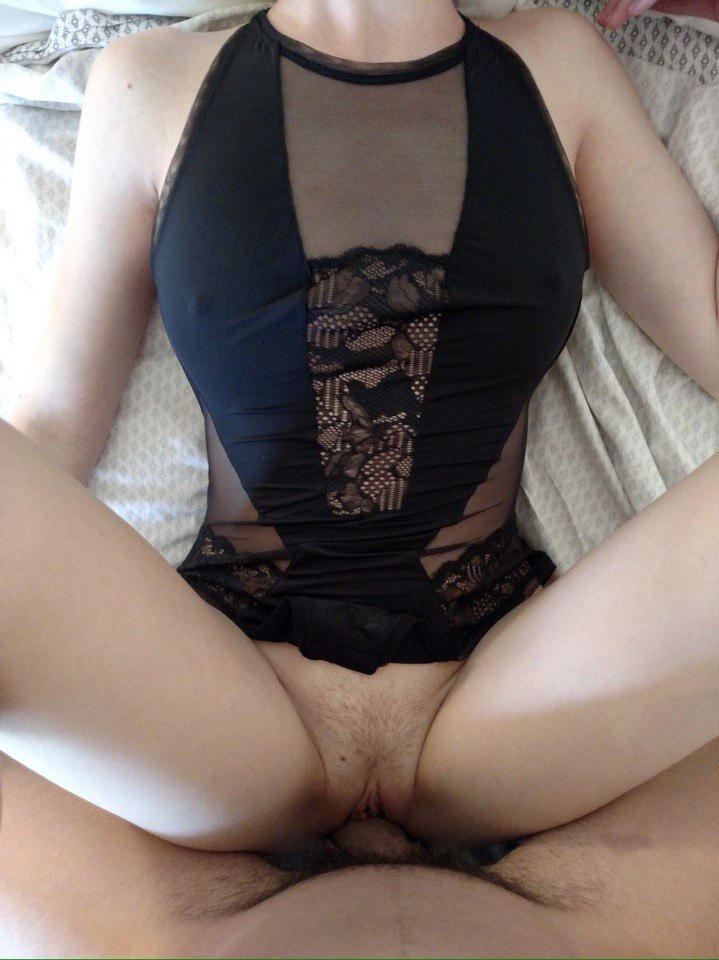 Teen dick in my mouth