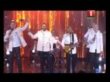 Песняры- Беловежская пуща. Pesnyary - Belovezhskaya Pushcha