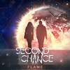 SECOND CHANCE [Official community]