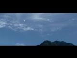 Vangelis - Beautiful Planet Earth Hd.mp4