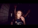 Tove Lo - Habits Stay High - Hippie Sabotage Remix