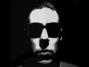 Моя кавер-версия легендарной песни Personal Jezus-Depeche Mode