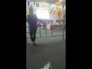 Mas-wrestling_Moskou
