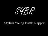 Прототип интро SYBR
