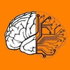 Neural Technologies Искусственные нейронные сети