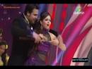 Drashti Dhami performance in Comedy Ka Jashn