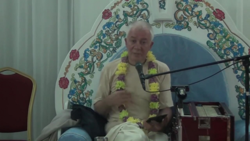 2016.06.06, Конаково, ЧЧ Ади Лила 8.10-16 - Чайтанья Чандра Чаран Прабху