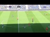 SL 2016-17. Fenerbahce - Rizespor (full match)